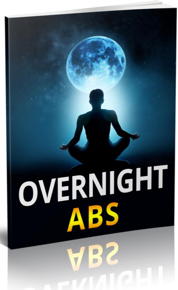 Overnight Abs